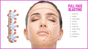 $65 Facelift With The FaceBlaster | Fascia Blaster, Fascia ... Discount Promo Codes For Busch Gardens Tampa Zobha Coupon Terslatqueost Iherb Code July 2018 Budget Moving Truck Buy Cheap Tires Online Uk Clawee Vip Kahoots Printable Bushcraft Store Discount Khloe Kardashian Uses Fciablaster On Kourtney Kardashians Black Friday Shopping Guide Nicky Lamarco Medium Sephora Sales Calendar 20 With Promotions Gwp Offers Review Big Daddy Youtube Lis12182013 By Shaw Media Issuu Anticellulite Massage Treatment Oil Cellulite Cup Vrzone Tech News The Geeks May 2011 Issue Pdf Document