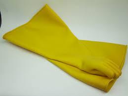 Abrasive Blast Cabinet Gloves by Sandblast Cabinet Gloves Sandblaster Industrial Latex 10 Inch