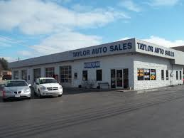 Taylor Auto Sales Buy Here Pay Here | Taylor Auto Sales Buy Here Pay ... Selfdriving Trucks Are Going To Hit Us Like A Humandriven Truck Used Diesel For Sale In Ohio Corrstone New And Car Dealerships Nelson Auto Group Marysville Oh Wkhorse Introduces An Electrick Pickup Rival Tesla Wired Rader Co Specialized Fancing Columbus Westerville Dealership Diesels Direct Buy Here Pay June 2018 Top Rated Cars Ccinnati Chevrolet At Jake Sweeney 1971 Ck Sale Near Salem 44460 Classics Powerstroke Cummins Duramax Troy 45373 Ipdent Sales