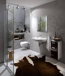 geberit renova ihr sanitärinstallateur aus bünde w s