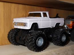 Custom 62 Chevy Monster Truck | Jonnathan2007 | Flickr 2002 Chevrolet Silverado 2500 Monster Truck Duramax Diesel Proline 2014 Chevy Body Clear Pro343000 By Seamz2b On Deviantart Ford 550 Pulls Backwards Cars And Motorcycles 1950 Custom Amt 125 Usa1 Model 2631297834 1399 Richard Straight To The News Chevrolets 2010 Bigfoot Photo Gallery Autoblog Trucks Bodies You Want See Gta Online Gtaforums Jconcepts Shows Off New Big Squid Rc Car Truck Wikipedia 12 Volt Remote Control Style