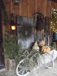 Primitive Decorating Ideas For Outside by 786 Best Primitive Decorating Ideas Images On Pinterest Country
