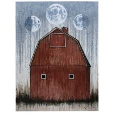 Laura Jewell Artwork — Midwest Barns Pine Board Batten Garages Rustic Horizon Structures 10 Best Country Roads Fences And Barns Images On Pinterest Old 4 Horse Barn Just Forum The Beauty Of Linda Straub Scene Through My Eyes Apple Trees May Sale Get A Graceland Portable Bldg Delivered For Just 99 Pretty Red Barn A Cultivated Nest Bypass Style Closet Doors Httpsourceablcom Home Ideas Homes With That Are Living Quarters Kits Project North Western Images Photos By Andy Porter 9jpg Ghost Sign Harvest 7 Pennsylvania More An Owl
