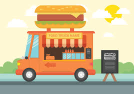 Food Truck Vector Illustration - Download Free Vector Art, Stock ... Mcdonalds Fast Food Truck Stock Photo 31708572 Alamy Smoke Squeal Bbq Food Truck Exhibit A Brewing Company Project Lessons Tes Teach Daniels Norwalk Trucks Roaming Hunger Mexican Bowl Toronto Colorful Vector Street Cuisine Burgers Sanwiches 3f Fresh Fast Cape Coral Fl Makan Mobil Cepat Unduh Mainan Desain From To Restaurant 6 Who Made The Leap Nerdwallet In Ukrainian City Editorial Image Of 10 Things Every Future Mobile Kitchen Owner Can Look Forward To Okoz