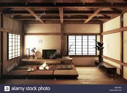 schönste design interior design modernes wohnzimmer mit tv