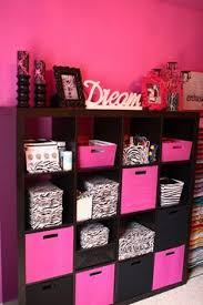 Interesting Zebra And Pink Room Decor Unique Interior Home Inspiration With