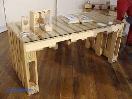 meuble cuisine palette table de cuisine pour meuble en bois fraîche table cuisine palette