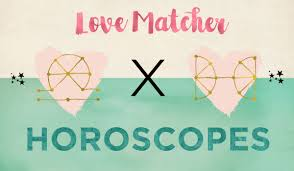 Capricorn Man Pisces Woman In Bed by Libra And Pisces Compatibility In Love And Life
