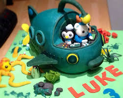 Adventures In Cake Decorating by 48 Best Adventures In Cake Images On Pinterest Adventure Cakes