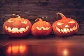 American Flag Pumpkin Carvings by History Of Jack O U0027 Lanterns Why We Carve Pumpkins Reader U0027s Digest
