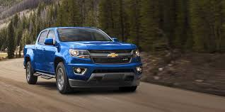 Top 5 Reasons To Test Drive The Chevy Colorado Truck 2018 New Chevrolet Colorado Truck Ext Cab 1283 At Fayetteville Work Truck 4d Crew Cab Near Schaumburg Zr2 Aev Hicsumption 2017 Chevy Review Pickup Trucks Alburque 4wd Extended In San Antonio Tx 1gchscea5j1143344 Bob Howard Oklahoma City Car Dealership Near Me 2015 Is Shedding Pounds The News Wheel First Drive 25l Offers A Nimble Fuel 2wd Ext