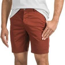 four pocket cotton shorts for men save 85