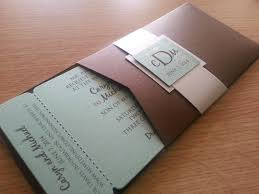 Wedding Invitation Boarding Pass