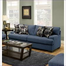 Full Size of Furniture wonderful Patio Furniture Modesto Ethan Allen Sofa Reviews Furniture Stores Nearby