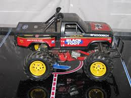 Vintage RC Buggy And Monster Truck Thread - R/C Tech Forums Vintage 90s Nikko Red Bug Monster Truck Wheelie Rc Mainan Game Bigfoot Truck Wikipedia Car Show Events Rallies Wildwood Nj Saint Sailor Studios Vintage Arco Big Foot Diecast Monster Truck 80s Dad Fathers Trucks Tshirtah My Shirt Toy Monster Trucks Lookup Beforebuying Old School Monstertrucks Pinterest And Tractor Pulling Book Mobiles Bangshiftcom Photos From The Garrett Coliseum Resurrection Of Virginia Beach Beast Track Amazoncom Photo Boys Room Wall