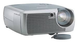 infocus x2 multimedia dlp projector electronics