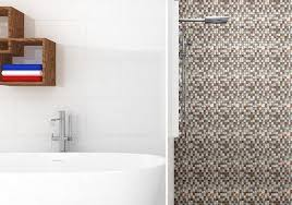 Iridescent Mosaic Tiles Uk by The Best Glass Mosaic Iridescent Tiles Tile Mountain