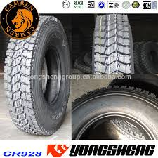 Import Truck Tires, Import Truck Tires Suppliers And Manufacturers ... Truck Tires 20 Inch China 90020 100020 B1b2 Bias Tire Armour Brand Heavy 2856520 Or 2756520 Ko2 Tires Page 3 Ford F150 Forum Factory Inch Rims And For Sale 4 New 28550r20 2 25545r20 Toyo Proxes St Ii All Season Sport Amazoncom Bradley Pack Huge Inner Tubes Float Lt Light Trailer Lagrib Pattern 1200 35125020 General Grabber Red Letter 0456400 Airless Smooth Solid Rubber Seaport For 900 Truck Vehicle Parts Accsories Compare Prices At Prickresistance Radial Tyres 1100r20 399 465r225 Bridgestone M854 Commercial Ply