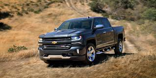 2018 Chevrolet Silverado 1500 For Sale In Oxford, PA - Jeff D ...