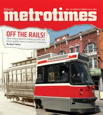 How Detroit Ended Up With The Worst Public Transit | Local News ... 100 Vlations For Truck Company In Deadly Nurse Wreck Group Claims Port Trucking Companies Treat Drivers Unfairly How Teslas Semi Will Dramatically Alter The Industry Hard Al Jazeera America Top 5 Transport Companies Kenya Tukocoke Las Americas Trucking School Driving Schools 781 E Santa Fe St Driver Crashes Into Indiana Overpass On First Day Of 3 Moves That Put You A Truckers Naughty List Drive What Do You Get When Cross Trucker With Delivery Guy La City Attorney Files Lawsuits Against Three Port Truck Road Cditions Are Getting Worse Says Survey Nrs