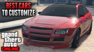 GTA 5 Online - Best Cars To Customize In GTA 5 Online! Rare & Secret ... Truck And Jeep Customizing Willowbrook Chrysler Langley What Are The Top 5 Ways You Would Customize Your Pickup Simcoe Dealership Serving On Dealer Blue Star Ford Ever Happened To Affordable Feature Car Accsories Consumer Reports Urus Lamborghini Gta Online Grunning Dlc Hvy Apc Youtube Save 75 On American Simulator Steam St Louis Area Buick Gmc Laura Best Cars To In Rare Secret Custom Fire Police Modded New 2019 Ranger Midsize Back Usa Fall