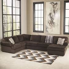 Sectional Sofa With Cuddler Chaise by Sectional Sofas U0026 Sectionals
