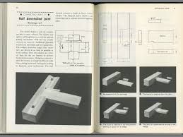Japanese Wood Joints Pdf by My Peculiar Nature Project Mayhem Japanese Joinery Challenge 4