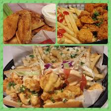 Cajun Style Chicken Wings, Fried Shrimp Basket, And Shrimp Po Boy ... Ptorleansriverside Image With Charming Backyard Bayou Hayward Pounds Of Hot And Medium Shrimp Dozen Oysters Orders Pics On Shreveport Aquarium Cstruction Update Pictures Extraordinary Tomatina Union City Menu Prices Restaurant Reviews Tripadvisor Real Estate Homes For Sale In California Snocrave Tea House Home Facebook Swimming Pools Above Ground Decoration Classic Seafood Table Tailgate Or Louisiana Rambles French Food Festival A Cajun Feast Along The 95 Bay Area Restaurants Announced Summer 2016 Eater Sf Lunch Menu Yelp