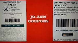 Joann Coupon Code Free Shipping Joann Fabrics Hours Pizza Hut Factoria 80 Off Quilters Showcase Fabrics At Joann Online In Hero Bracelets Coupon Code Yebhi Discount Codes 2018 Mr Beer Free Shipping Coupons Text 30 Off A Single Item More Fabric Com Kindle Fire Hd Sale Price Lowes Sweet Ginger Merrimack Nh 15 Last Of Us Deal Coupons For Discount Promo Code Crafts 101 For 10 Best Codes Black Friday Deals 2019 Joann Jo Anne Tablet Pc Samsung Galaxy Note 16gb