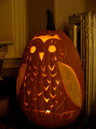 Owl Pumpkin Carving Templates Easy by 28 Easy Owl Pumpkin Carving Ideas Cute Owl Pumpkin Carving
