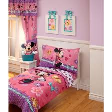 Minnie Mouse Twin Bedding by Bedroom Ideas Marvelous Bedroom Furniture Packages White Oak