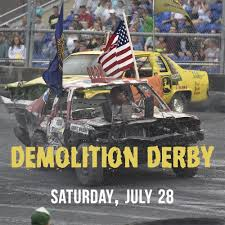 Demolition Derby Fall Brawl Truck Demolition Derby 2015 Youtube Exdemolition Derby Truck Dave_7 Flickr Burn Institute Fire Safety Expo And Firefighter Demolition Derby Editorial Stock Photo Image Of Destruction 602123 Pickup Truck Demo Big Butler Fair Family Sport Logan Duvalls Car Holley Blog Great Frederick Fairs First Van Demolition Goes Out Combine Wikipedia Union Maine 2018 Sicom Thorndale