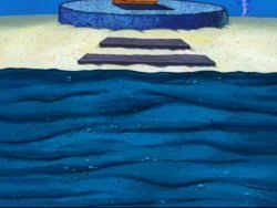 That Sinking Feeling Spongebob Transcript by Spongebuddy Mania Spongebob Transcripts That Sinking Feeling