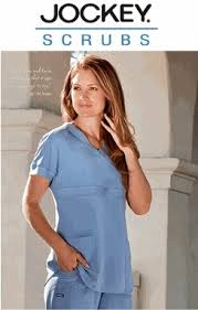 Ceil Blue Scrubs Meaning by 58 Best Scrubs That Stretch Images On Pinterest Scrubs Scrub
