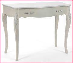 meuble bureau blanc excitant bureau baroque images 240598 bureau idées