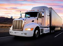 As A FooD InDusTRy LocATIon Peter Sumerford President J M Tank Lines Inc Linkedin Flickr Photos Tagged Daycab Picssr Tractor Trailer And Truck Collide In Lackawanna County Wnepcom Robert Wityczaks Favorites B Bolus Trump Events Bolus_events Twitter As A Food Industry Location Fleet Services Zen Cart The Art Of Ecommerce Todays Trucking Todaystrucking Danny_roundss Favorite New Equipment Sightings Cekresi Jne 2018