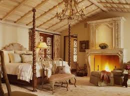 Master Bedroom Painting Wyeth Decorating Interior Of Your House