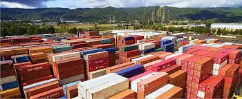 100 Shipping Containers For Sale Atlanta Buy In Portland Oregon Cgicontainersalescom
