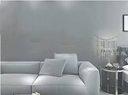yroar wallpaper selbstklebend wasserdicht tapete farbe