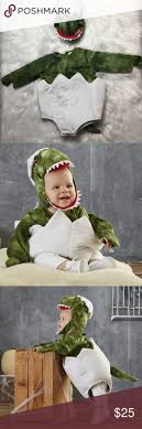 25+ Unique Dino Costume Ideas On Pinterest | Dinosaur Costume, Diy ... The 25 Best Pottery Barn Discount Ideas On Pinterest Register Best Kids Shark Costume Cool Face Diy Snoopy Costume Barn Toddler Bear Baby Lion Halloween Puppy Style Mr And Mrs Powell Mandy Odle Nursery Clothing Shoes Accsories Costumes Reactment Theater Unique Dino Dinosaur Mat Busy Philipps Joanna Garcia Swisher Celebrate Monique Lhuillier