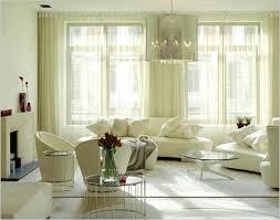 crazy living room curtain ideas modern best modern living room