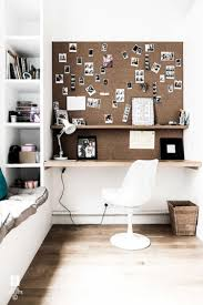 30 Awesome Minimalist Dorm Room Decor Inspirations On A Budget