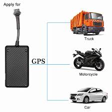Tk06A Satellite Gsm Gps Trackers Anti-Theft Voice Monitor For Ios ... Driver Parked By The Side Of Road Using A Gps Mapping Device In Readers React On Broker Regulation Rates Truck Loans Gsm Tracker Support Cartruckbus Etc Waterproof And 2019 4ch Ahd Truck Mobile Dvr With 20mp Side Cameras 1080p Dzlcam Lmthd With Built Dash Cam Garmin 2018 Gision Security Kit4ch Sd Mdvr 256g Cycle New Garmin 00185813 Tft 5 Display Dezl 580 Lmtd Rand Mcnally 0528017969 Ordryve 7 Pro Device Sandi Pointe Virtual Library Collections Xgody 886 Bluetooth Sunshade Capacitive Touchscreen Best For Truckers Buyer Guide