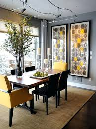Decorations For Dining Room Contemporary Ideas Design Wall Decor Traditional Formal Intended The