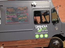 Sacramento Vegan: Granola Girl Food Truck Rudys Hideaway To Debut New Aodfocused Food Truck Whats Squeeze Inn Food Truck 16 Photos Trucks 2000 Evergreen St Vehicle Wraps Inc Sfoodtruckwrapinc Micro In Tokyo And Crowd Leasing A Now For Rent Near You Catchy Clever Names Panethos Trucks Coming Folsom Premium Outlets Every Weekend Starting Sacramento Business Uses Ice Cream Beat Heat Hawaiian Ordinances Munchie Musings Southgate Recreation Park Districts Mania Presented Turnt Up Girl And Her Fork September 2013