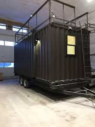 100 Cheap Container Shipping Vista C Tiny House From ESCAPE Lighting Design