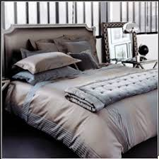 Yves Delorme Bedding by Press Release Yves Delorme New French Bedding Collections Coming