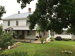 Yoder Sheds Mifflinburg Pa by 471 Bake Oven Hill Rd For Sale Selinsgrove Pa Trulia