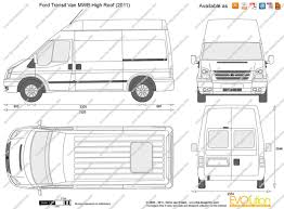 Transit Connect Lwb High Roof Dimensions - Best Roof 2018 If You Removed 2 Militaryisland Sized Land Masses From Miramar It Truck Center Competitors Revenue And Employees Owler Hilton Garden Inn Fl See Discounts Literally Mid Argument On Where Is Located Pubattlegrounds Jet Semi Stock Photos Images Alamy Tragic Day The Roads In Mira Mesa News Ford Inventory Stock At San Diego 2018 Whats New Youtube Mosaic Town Apartments Home Facebook Recent Cstruction Projects Official Website Velocity Centers Dealerships California Arizona Nevada