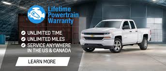 Keith Pierson Chevrolet Super Store | New And Used Chevy Dealership ... Kentwood Ford New And Used Dealership In Edmton Ab Car Burlington Unique Superstore Bad Credit No Cars Suvs Trucks For Sale Inventory Westwood Honda For At Fred Martin Barberton Oh Autocom Preston Chevrolet Whybuyhere Pin By On 2019 Allnew Ram 1500 Pinterest Car Truck Suv Favourites Finch Cadillac Buick Up To 20 Off Gm Chevy Youtube Gmc Dealer Chapmanville Wv Thornhill Carl Black Hiram Auto Ga Jim Hudson